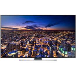 Samsung 140 cm (55 inch) 4K Ultra HD LED Smart TV (55HU8500, Black)_1