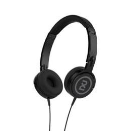 Skullcandy Shakedown X5SHFZ-820 Headphone (Black)_1