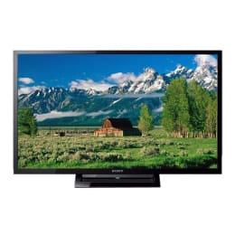 Sony 81 cm (32 inch) HD Ready LED TV (KLV-32R412B, Black)_1