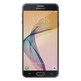 Samsung Galaxy J7 Prime (Black, 16 GB, 3 GB RAM)_1