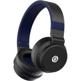 MuveAcoustics IGNITE Over-Ear Wireless Headphones (1800FB, Blue)_1