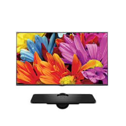 LG 81 cm (32 inch) HD Ready LED TV (32LB515A, Black)_1