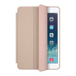Apple Full Cover Case for iPad Air Mini (ME707ZM/A, Beige)_1