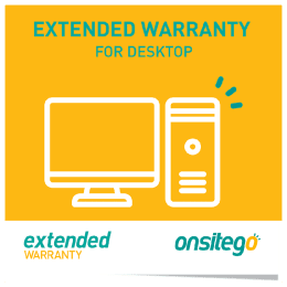 Onsitego 1 Year Extended Warranty for Desktop (Rs.150,000 - Rs.200,000)_1