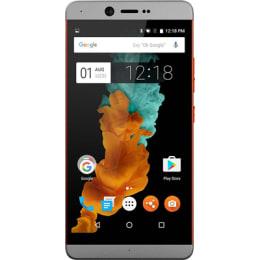 Smartron Tphone T5511 (Sunrise Orange, 64 GB, 4 GB RAM)_1