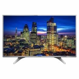 Panasonic 140 cm (55 inch) 4k Ultra HD LED Smart TV (TH-55DX650D, Black)_1