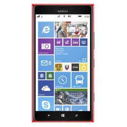 Nokia Lumia 1520 (Red, 32 GB, 2 GB RAM)_1