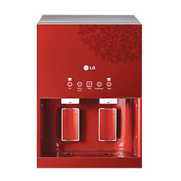 LG 6.9 Litres WQD74RJ5P RO Hot & Cold Water Purifier_1