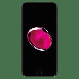 Apple iPhone 7 Plus (Black, 128 GB, 3 GB RAM)_1