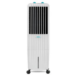 Symphony 12 Litres Personal Air Cooler (I-Pure Technology, Diet 12T, White)_1