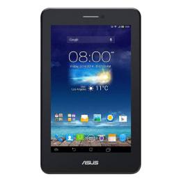 Asus ME175CG-1B010A 3G 17.78 cm (7 inch) Grey, 8 GB, 1 GB RAM_1