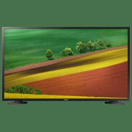 Samsung N4003 81.28 cm (32 inch) HD Ready LED TV (32N4003, Black)_1