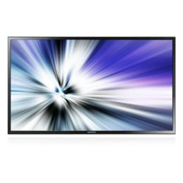 Samsung MD40C 101cm(40inches) Full HD LED TV_1