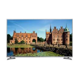 LG 139 cm (55 inch) Full HD 3D LED Smart TV (55LB6500, Black)_1