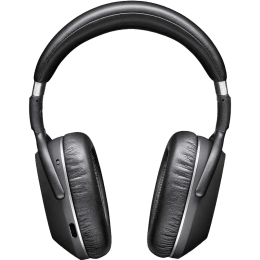 Sennheiser PXC550 Wireless Bluetooth Headphone (Black)_1