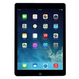 Apple iPad Air ME898HN/A with Wi-Fi (128 GB, Space Grey)_1