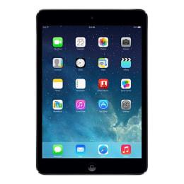 Apple iPad mini ME828HN/A with Wi-Fi + Cellular (64 GB, Space Grey)_1