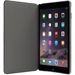 Logitech Hinge for Apple iPad Mini 4 (939-001437, Black)_1