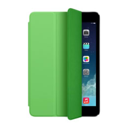 Apple Full Cover Case for iPad Air Mini (MF062ZM/A, Green)_1