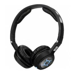 Sennheier Headphone MM 400-X Black_1
