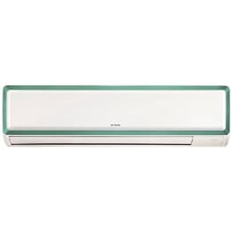 Hitachi 1.5 Ton Inverter Split AC (Ace RAU019EUEA, Copper Condenser, White)_1