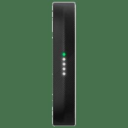 Fitbit Flex 2 Fitness Wristband (Black)_1