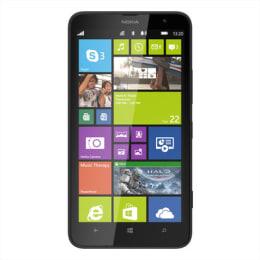 Nokia Lumia 1320 (Black, 8 GB, 1 GB RAM)_1