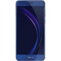 Honor 8 (Sapphire Blue, 32 GB, 4 GB RAM)_1