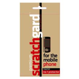 Scratchgard Screen Protector for Nokia Lumia 630 (Transparent)_1