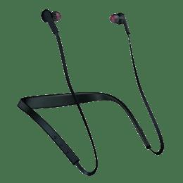 Jabra Halo Smart Bluetooth Headset_1