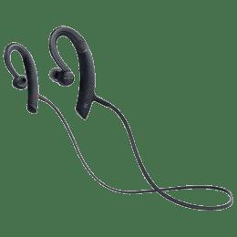 Sony MDR-XB80BSBZE Bluetooth Earphone (Black)_1