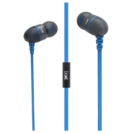 boAt BassHeads 200 In-Ear Wired Earphone with Mic (Deep Bass, Blue)_1