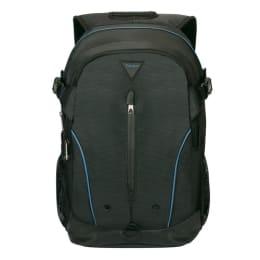 Targus Citylite Ultra 15.6 inch Laptop Backpack (TSB798AP-50, Black)_1