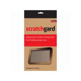 Scratchgard Anti Glare Scratch Guard Apple iPad Air (Transparent)_1