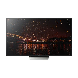 Sony KD-65X8500D 164cm (65inches) UHD 4K HDR Android TV_1