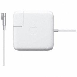 Apple MagSafe 45 Watt Power Adapter (MC747HN/A, White)_1