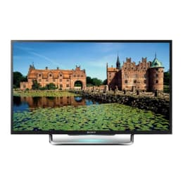 Sony 80 cm (32 inch) Full HD LED TV (32W700B, Black)_1