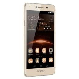 Honor Bee 2 (Gold, 8 GB, 1 GB RAM)_1