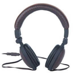 Croma Over-Ear Headphones (CREA4204, Brown)_1