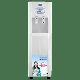 Kent Perk 20L Water Purifier (White)_1