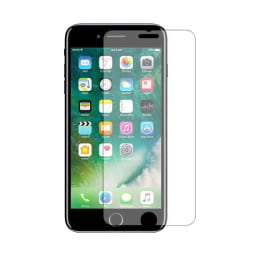 Stuffcool Supertuff Tempered Glass Screen Protector for Apple iPhone 7 Plus (GPIP7PLUS, Clear)_1