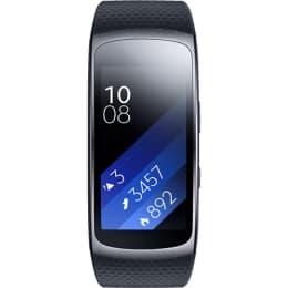 Samsung R360 Gear Fit 2_1