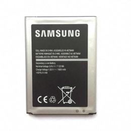 Samsung 111 mAh Battery for Samsung Galaxy J1 Ace SM-J110 (EB-BJ111ABNGIN, As Per Stock Availability)_1