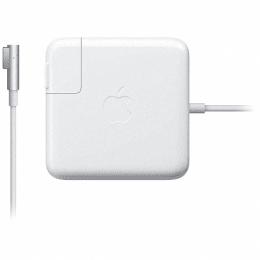 Apple MagSafe 60 Watt Power Adapter (MC461HN/A, White)_1