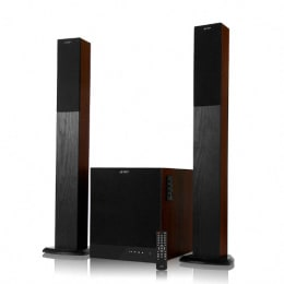 Fenda T400X 2.1 Channel Speaker (Black)_1