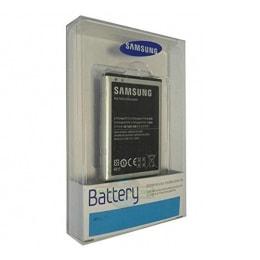 Samsung 100 mAh Battery for Samsung Galaxy J1 (EB-BJ100CBNGIN, As Per Stock Availability)_1
