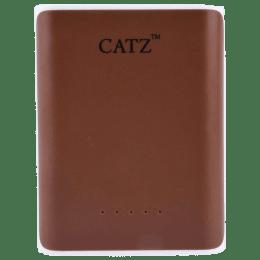 Catz 10000 mAh Power Bank (CZ-PB-10000, As Per Stock Availability)_1