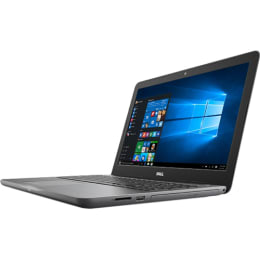Dell Inspiron 5567 Z563508SIN9 Core i3 7th Gen Windows 10 Laptop (4 GB RAM, 1 TB HDD, Intel HD 620 Graphics, MS Office, 39.62cm, Black)_1