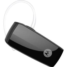 Motorola HK255 Bluetooth Headset (Black)_1