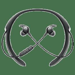 Bose Wireless Earphones (Quietcontrol 30, Black)_1